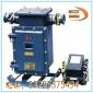 �V用隔爆型�度表箱DBB-100-1140